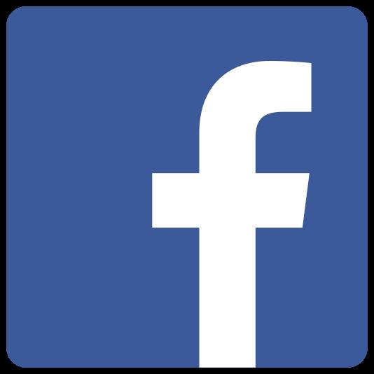 SEKEs facebook