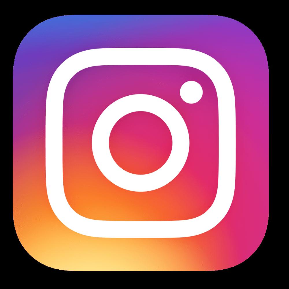 SEKEs instagram