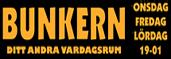 Bunkern i Karsltad