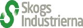 Skogs industrierna i Karlstad
